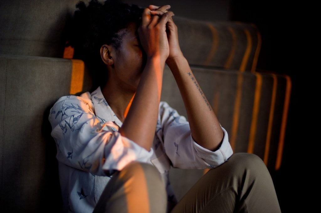 coping skills -stress - lifeupswing