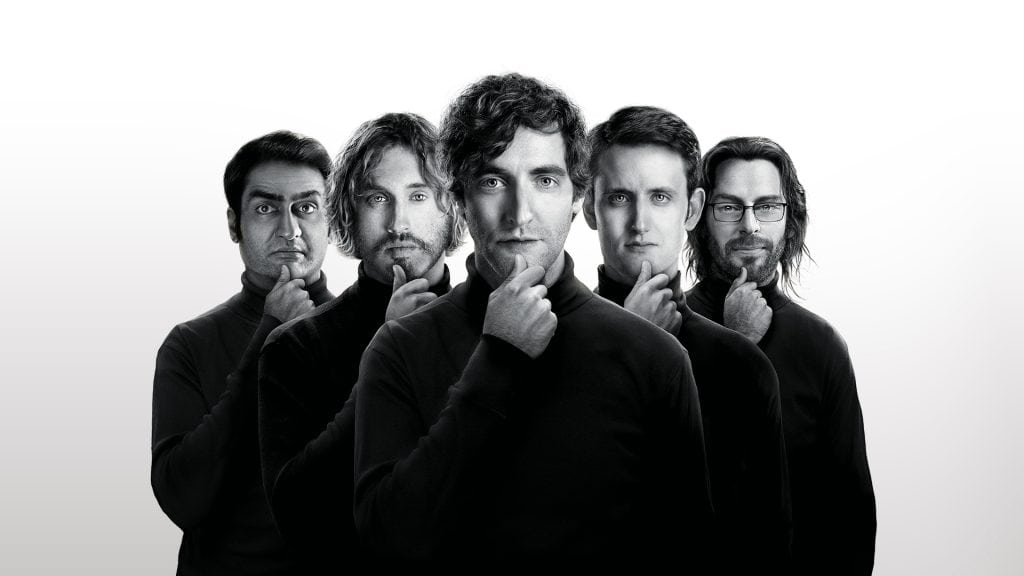 silicon-valley-lifeupswing