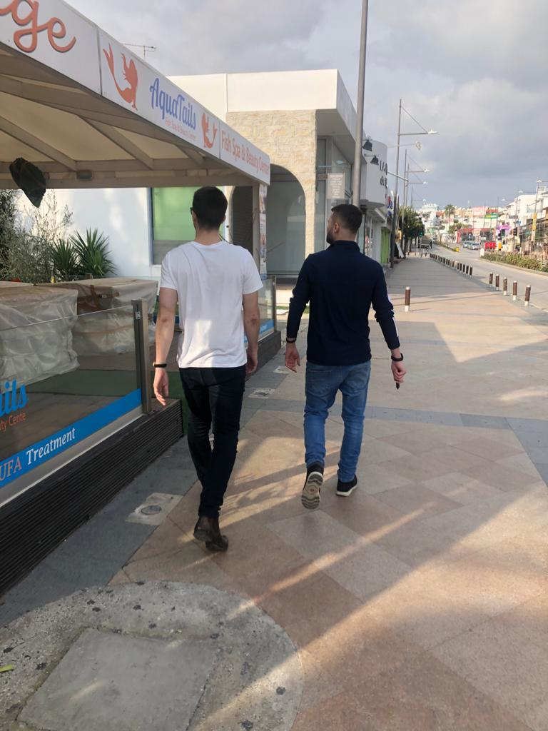 Sweatcoin-walking-lifeupswing