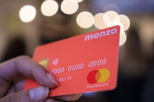 Monzo-Card-abroad