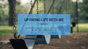 homepage-lifeupswing