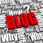 7 Best Blogs to Learn How to Blog