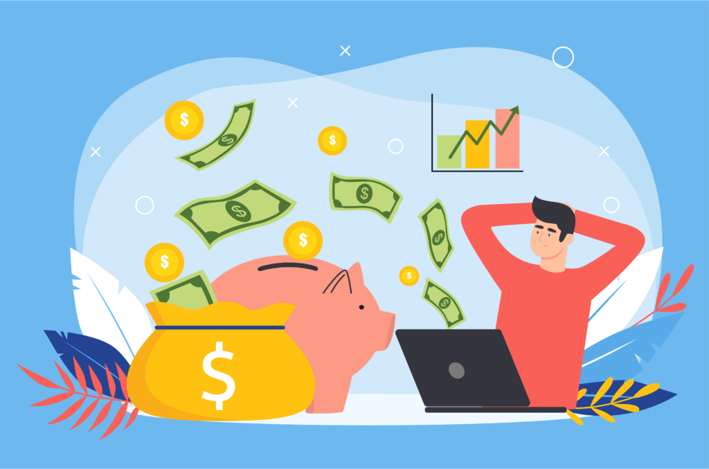 7-Passive-Mostly-Income-Ideas