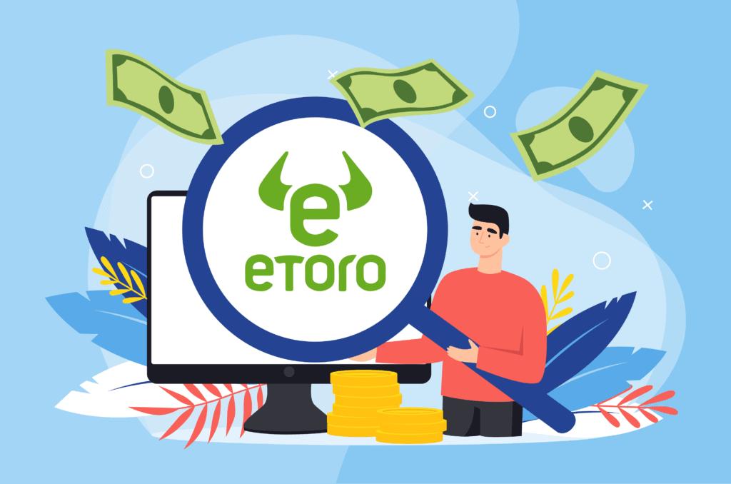 Learn-eToro-The-Ultimate-Beginners-Guide