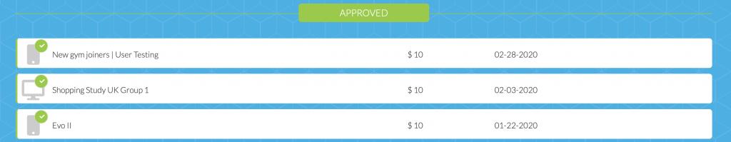 usertesting-payouts-lifeupswing
