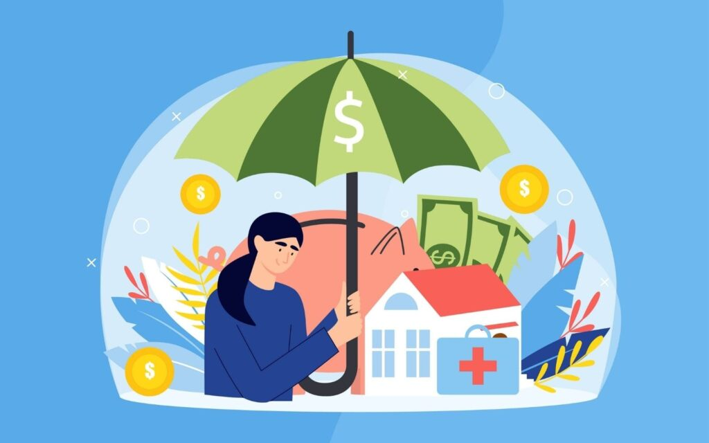 How to Start An Emergency Fund (And Why You Need One)