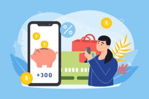 11 Best Cashback Apps to Save Money