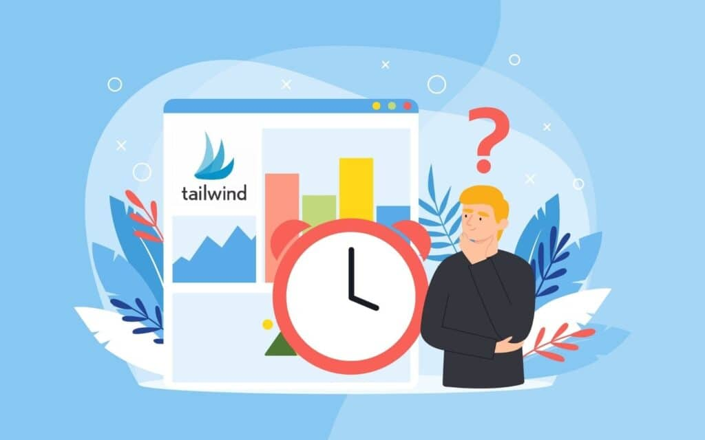 Is Tailwind Worth It In the New Age of Pinterest