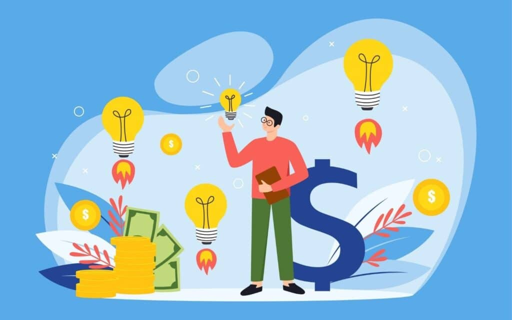 29 Awesome Side Hustle Ideas To Make Extra Money