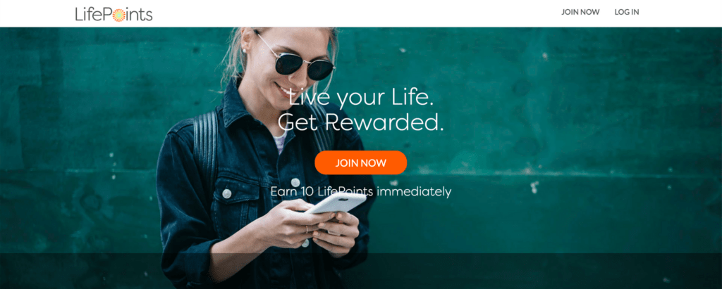 lifepoints-get-$20