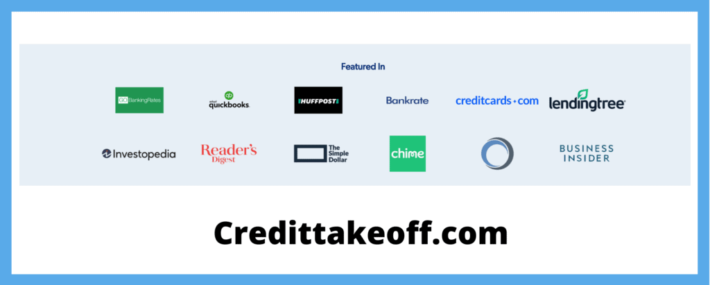 mike Pearsons credit takeoff backlink profile