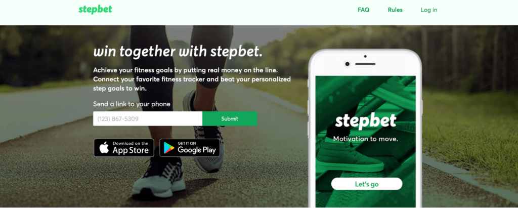 stepbet-apps-that-pay