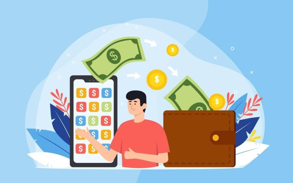 Awesome-Apps-That-ACTUALLY-Pay-You