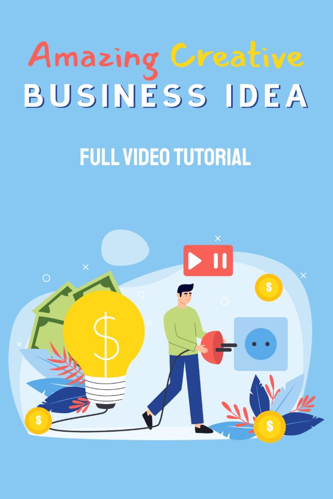 Amazing-Creative-Business-Idea-Full-Pinterest
