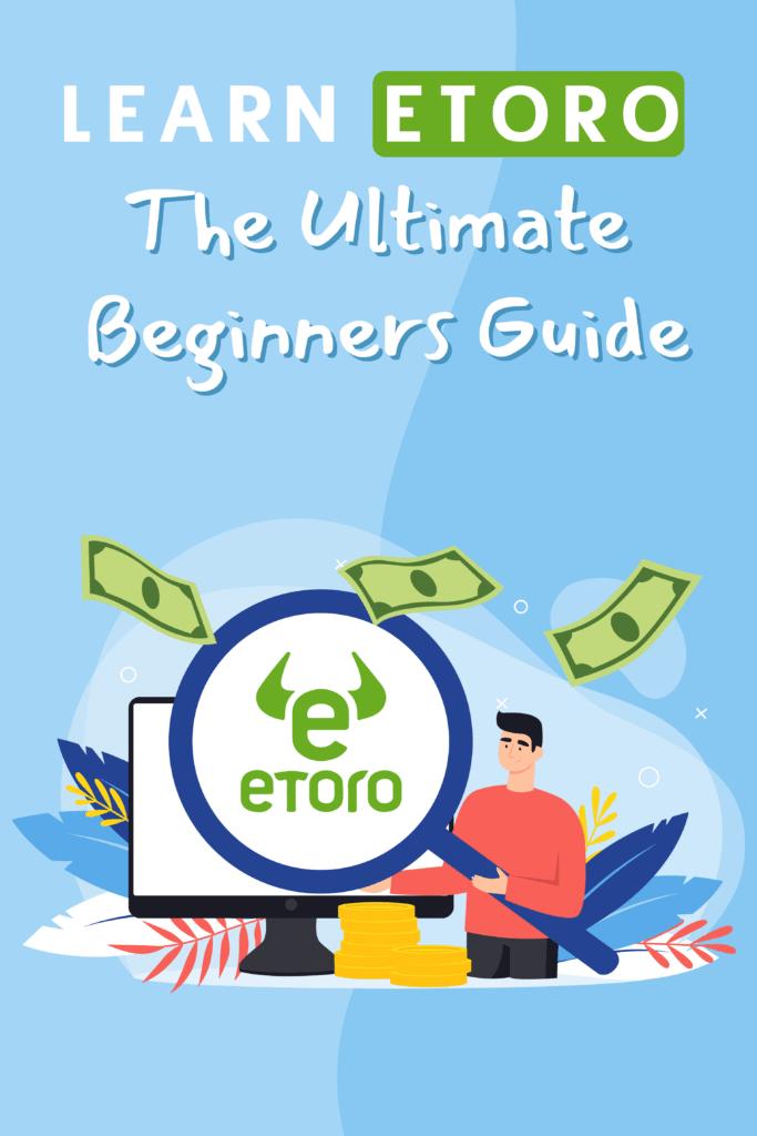 Learn-eToro-The-Ultimate-Beginners-Guide-Pinterest