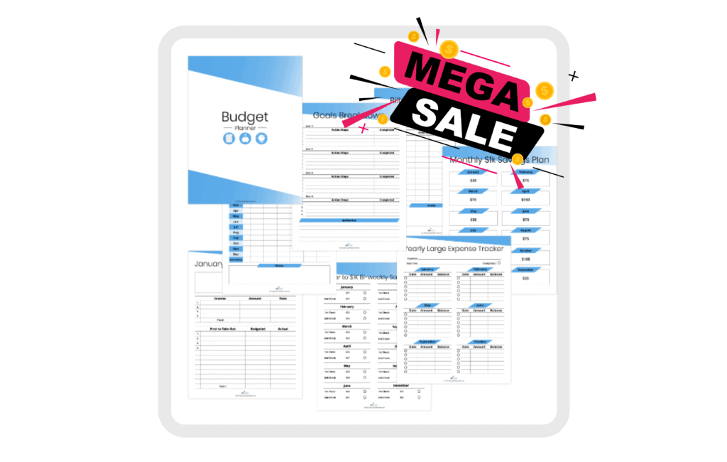 lifeupswing-budget-planner