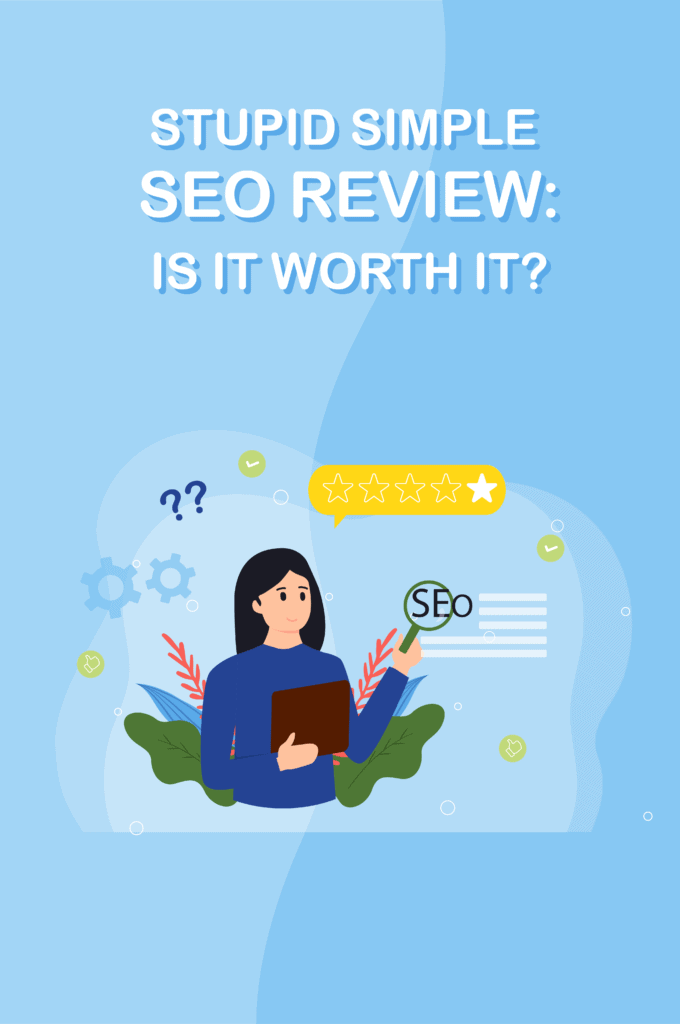 ssseo-review-pinterest