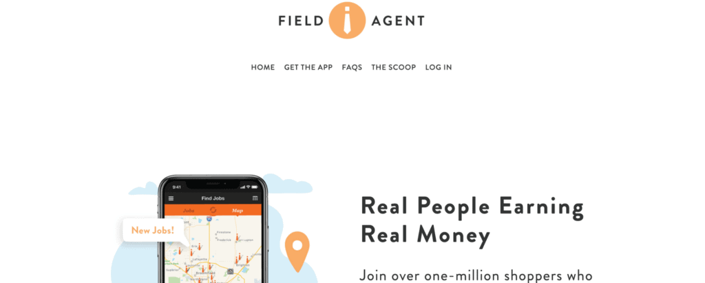 field-agent-apps-that-pay