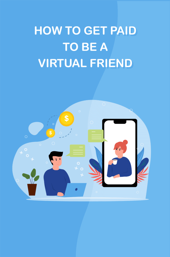 paid-to-be-virtual-friend-pinterest