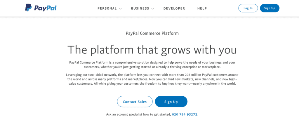 add a gift card to PayPal wallet