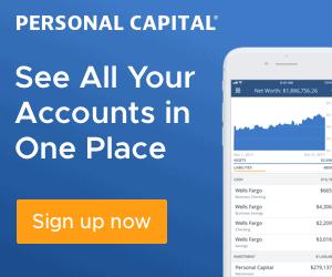 personal-capital