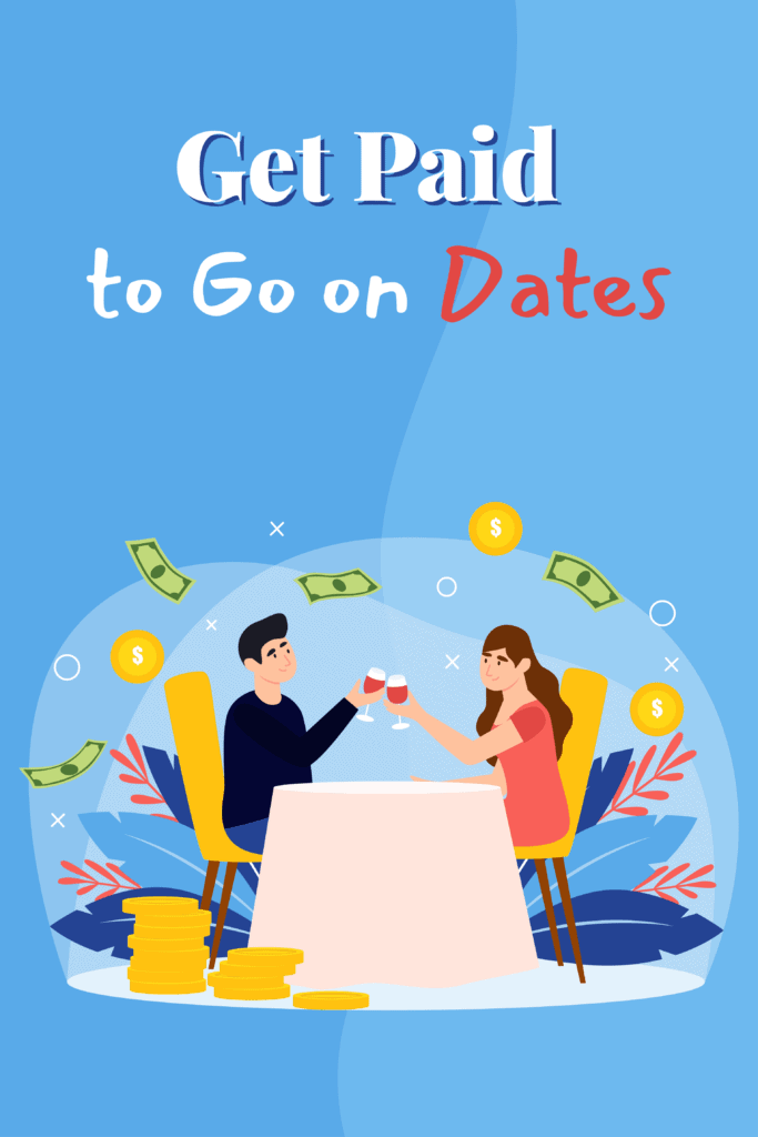get-paid-to-go-on-dates-Pinterest