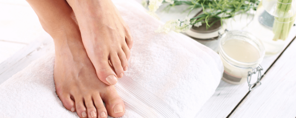 sell-pictures-of-your-feet