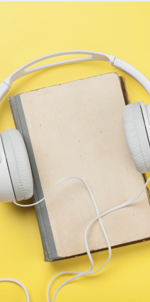 audible-free-trial