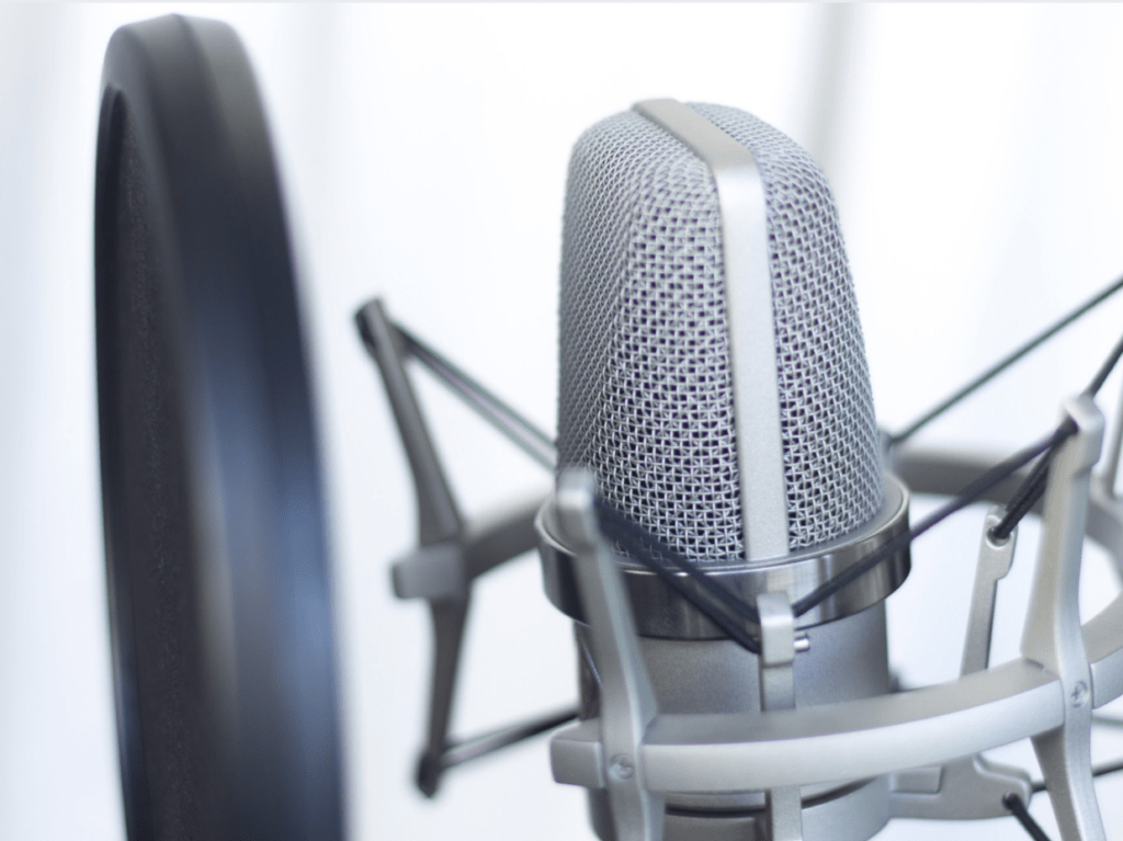 get paid VoiceOver chat
