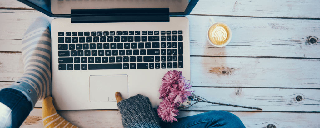 29 Awesome Work At Home Jobs That Pay Daily {2021}