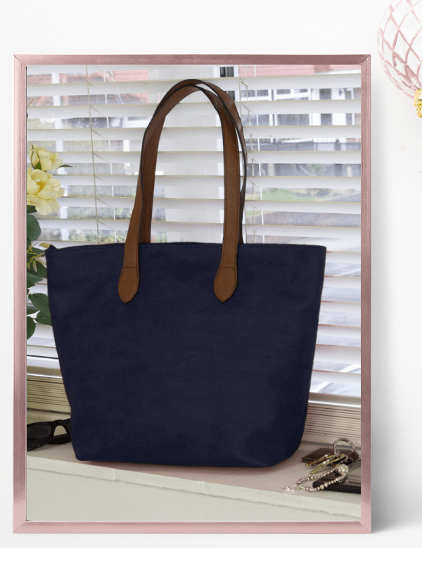 things to sell on Etsy - handbags
