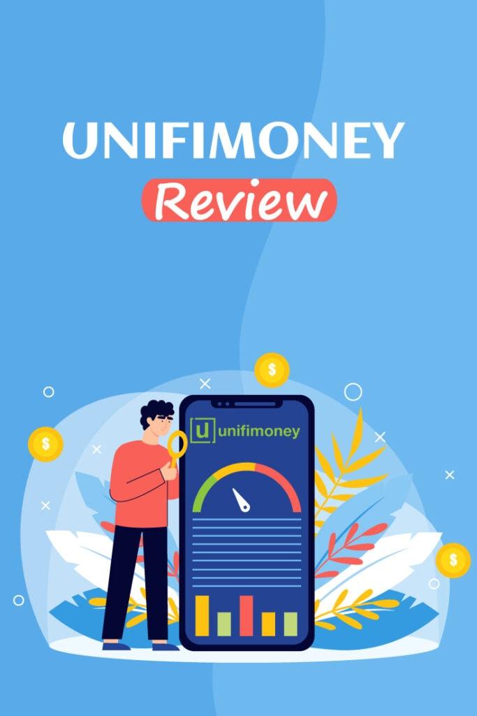 unifimoney-review-Pinterest