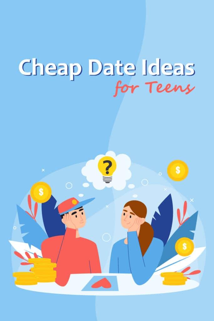 cheap-date-ideas-for-teens-Pinterest