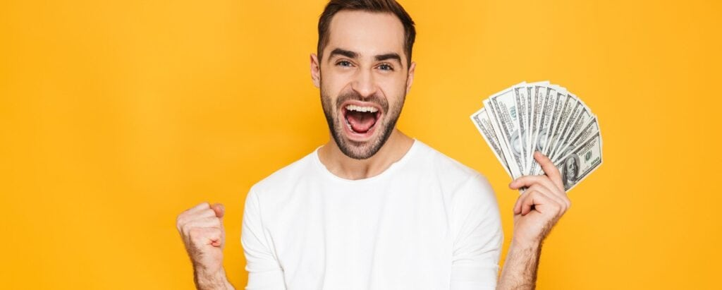 Benefits Of Renting Easy Things Out To Make Money