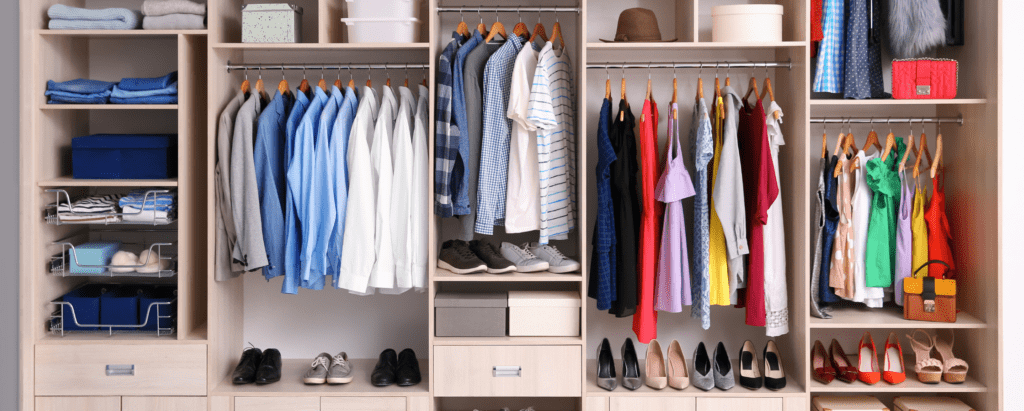 Simple Items To Rent Out For Money