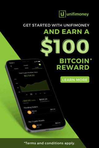 Unifimoney-Reward-Signup