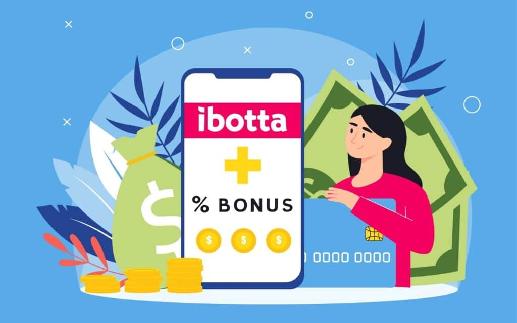 Ibotta Cheat List | Ultimate Guide 2021