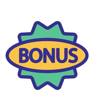Take Advantage of the Bonus Opportunities