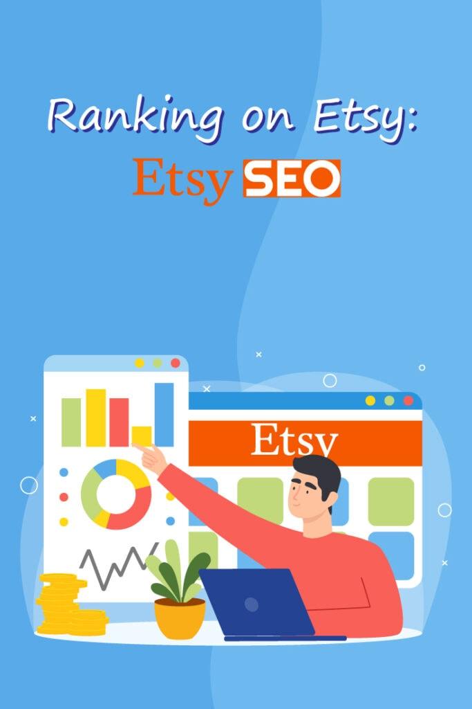 Ranking-on-Etsy-Etys-SEO.pin