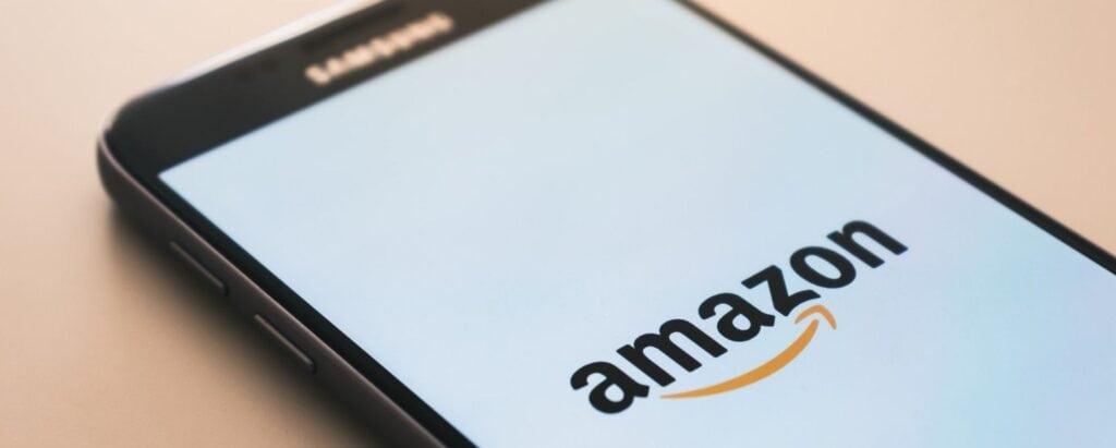 Amazon/Ebay arbitrage as a side hustle