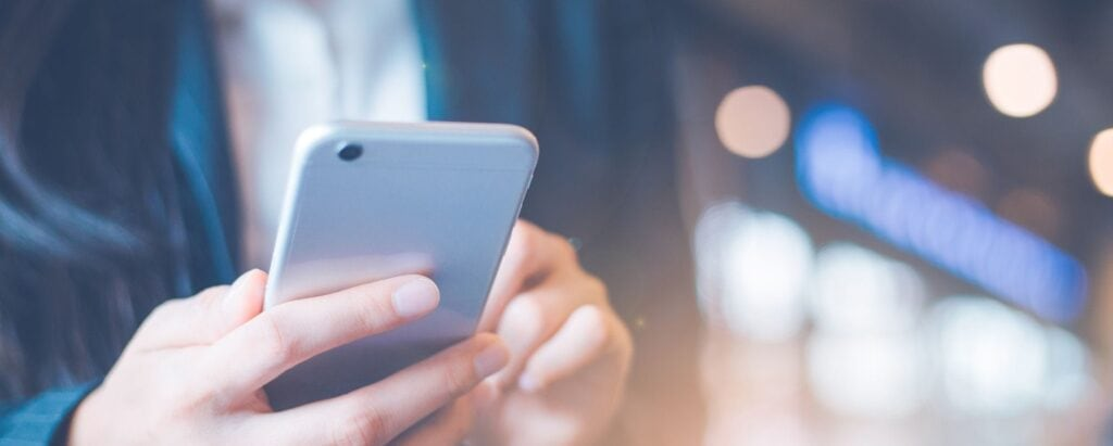 cell phone - drastically cut expenses