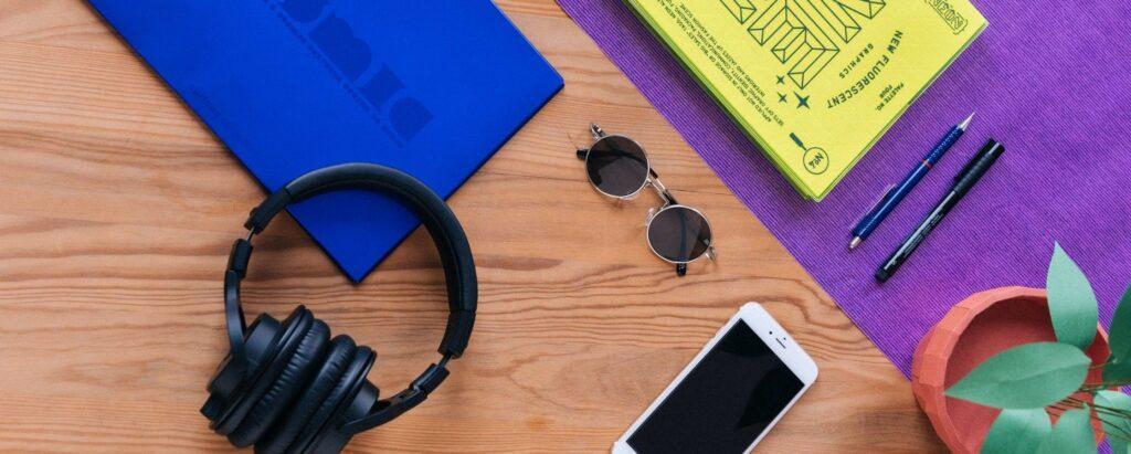 Side hustle: Become a transcriptionist