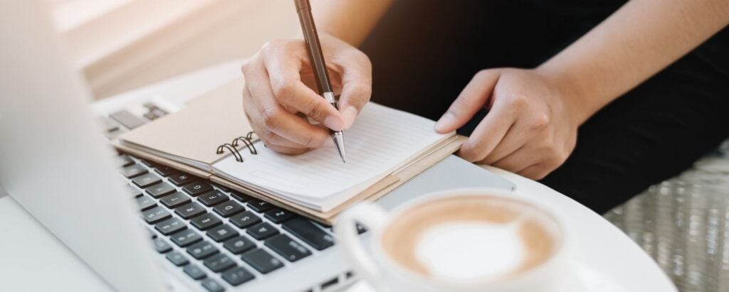 How To Make Money Writing Short Stories For Money
