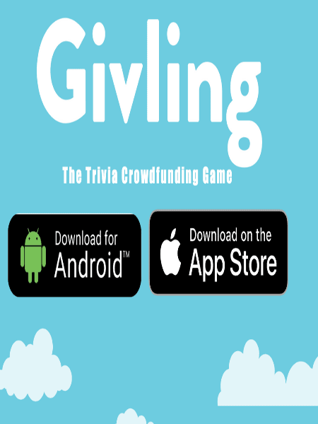 Givling