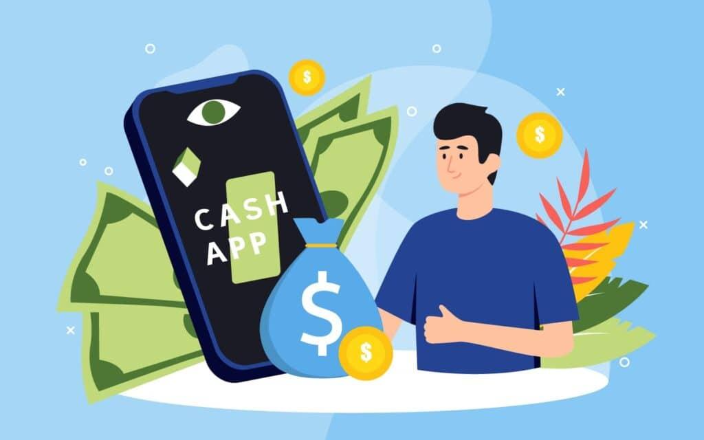 Cash App Free Money Code + 15 More Ways