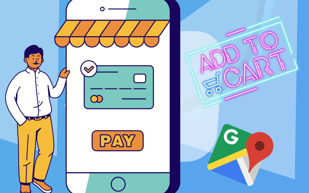 11 Awesome Local Deals Apps To Save Money