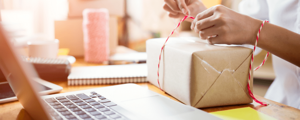17 Best Websites To Sell Stuff Locally
